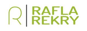 Rafla Rekry